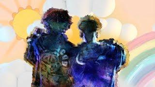 Vandebo - Suun Zam (Official Music Video)