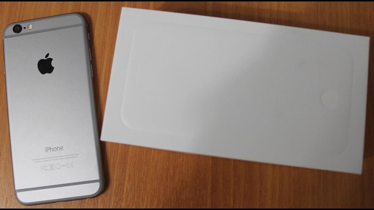 Сколько стоит iPhone 4? - YouTube