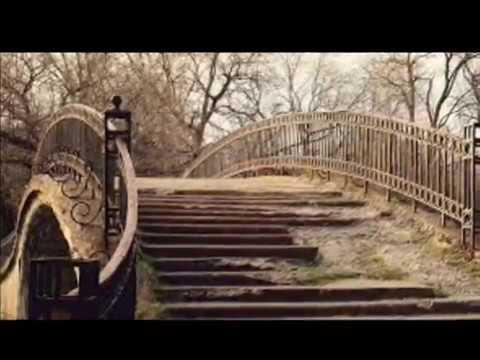 Bridge Over Troubled Water - versão livre Hélio Ribeiro