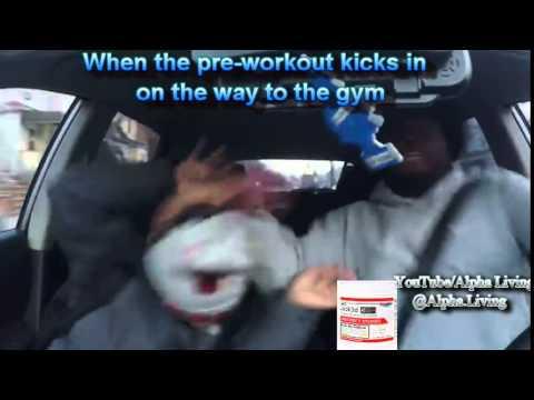 hqdefault funny pre workout gym meme i made for instagram youtube