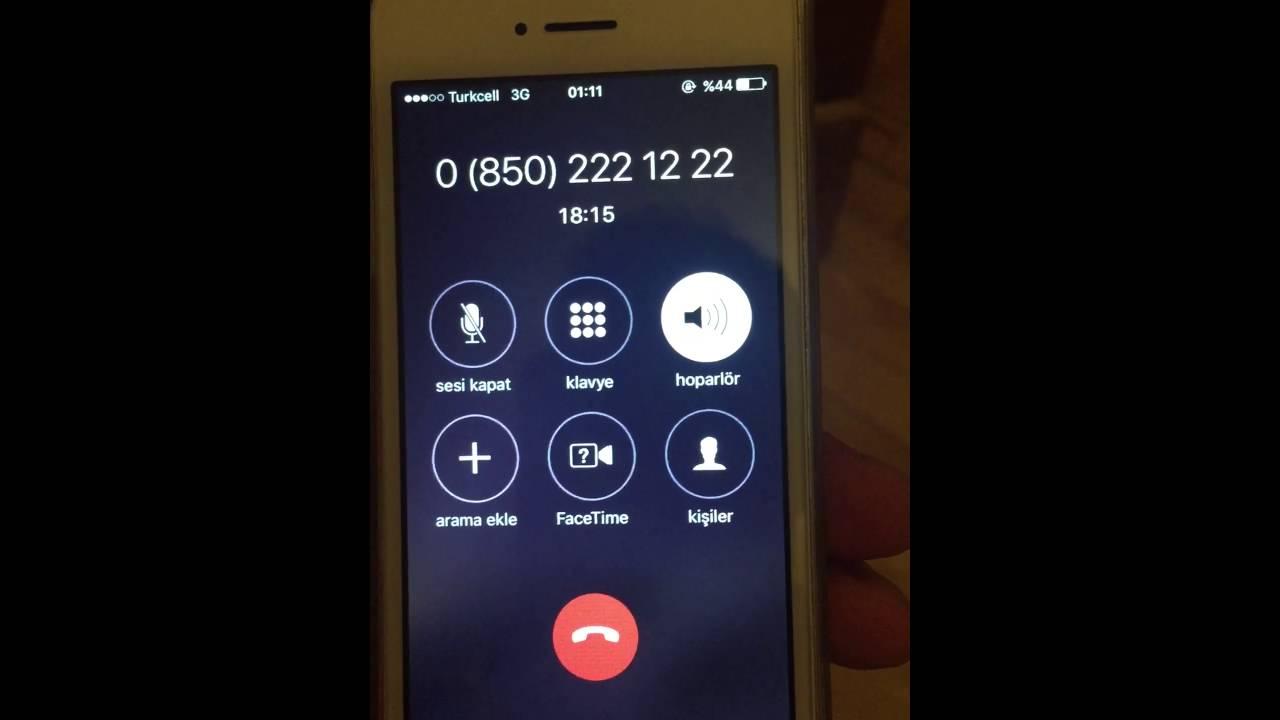 Superonline müşteri hizmetleri telefon numarası
