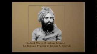 L'avènement du Messie Promis et de l'Imam Al-Mahdi