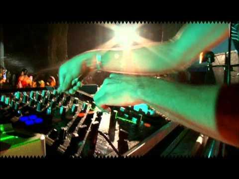 Dj Ra ft Ivan Lejardi and Arema - Oxigeno (Original Radio Edit)