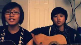 The China Girls - The One I'm Waiting For (Relient K Cover)