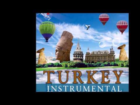 Turkey İnstrumental 3 - Uzaklar
