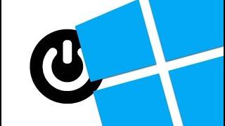 Как создать Программу для выключения Компьютера windows за 15 секунд