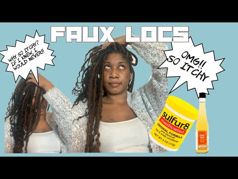 itchy-scalp-solution-|-faux-locs-review/vlog-|-sulfur8