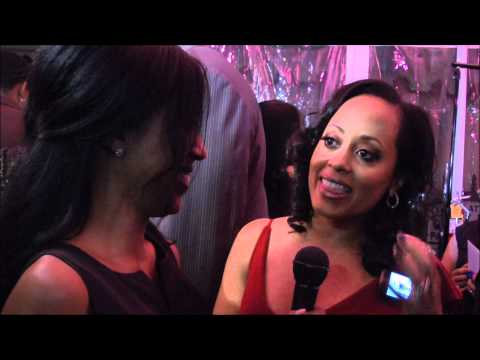 Essence Atkins- Favorite Holiday Food