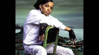 Watch Ms Dynamite Natural High video