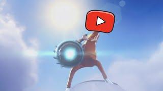 Youtube Kids Strikes Back