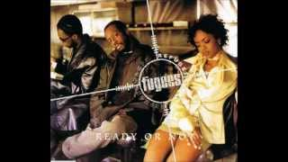 Fugees - Ready or Not (J.Period Remix) Feat. Notorious B.I.G.