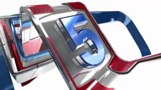 Saturday's Top 10: NBA TV Top 10: May 5th (05/05/2012) (8th Day of the PlayOffs)