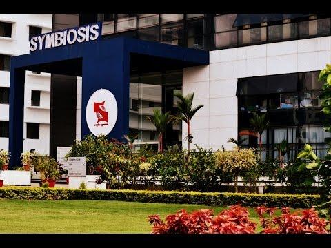 Symbiosis Institute of Business Management (SIBM), Bengaluru [2014]