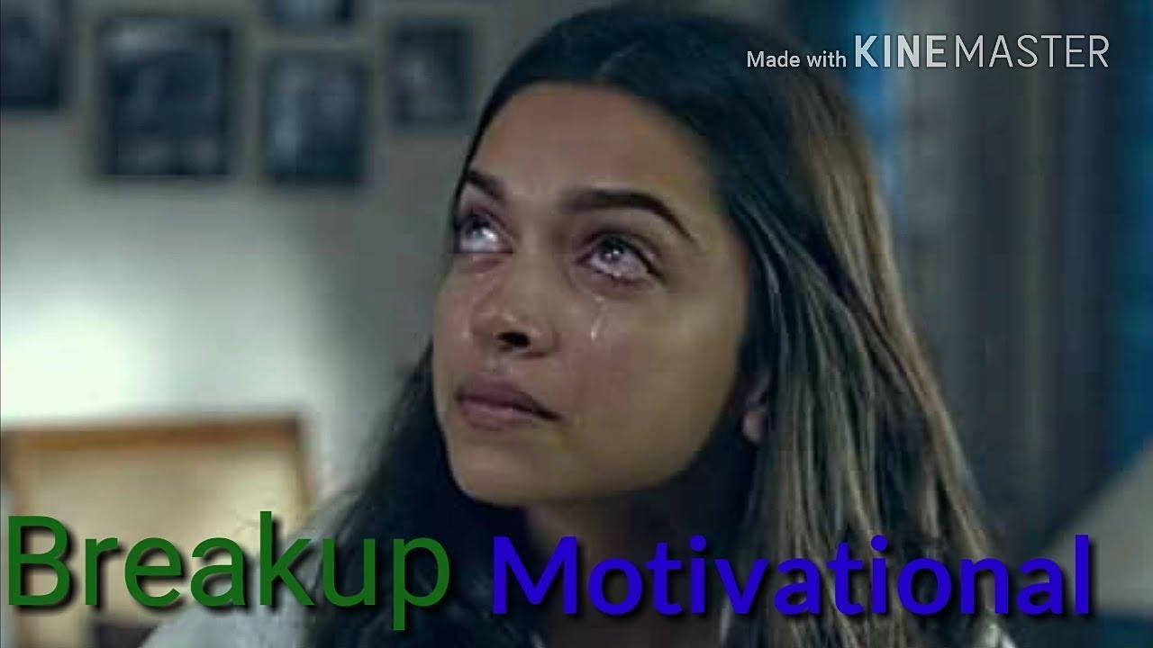 Breakup ke Baad Kya Kare or Se Kaise nikale Motivatinonal in Hindi