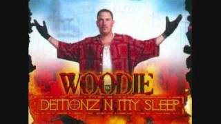 R.I.P Woodie Official Song