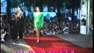 Wybory Miss Susza   1993 r