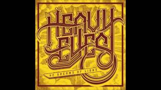 The Heavy Eyes - Hail To The King Baby