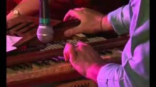 CHURA LIYA HAI TUMNE - INSTRUMENTAL BY SACHIN JAMBHEKAR