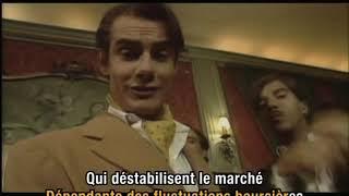 Auteuil, Neuilly, Passy (version karaoké) (Interprété à l'origine par Les Inconnus)