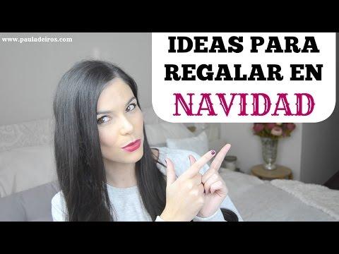 Ideas para regalar tutorial youtube ideas para regalar en - Creatividad para regalar ...