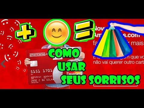 d44b397c6814 Programa de ponto mais sorrisos como usar(0003) - YouTube