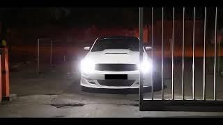 Guf продал свою машину в #Carprice
