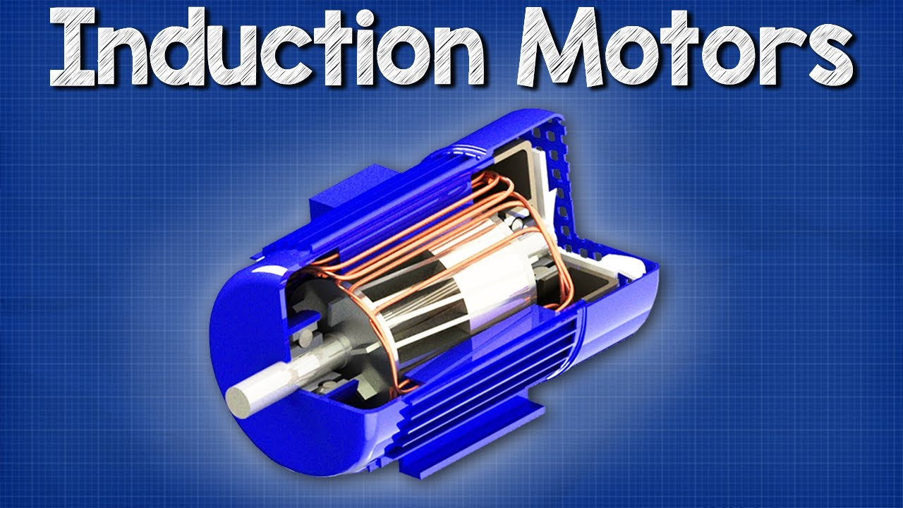 maxresdefault  Sd Ac Fan Motor Wiring Diagram on electric motor diagram, ac unit diagram, switch circuit diagram, ac fan motor replacement, ac condenser fan motor wiring, ac motor how it works, ac motor schematic diagram, multi speed fan motor diagram, ac unit fan motor, ac motor wire colors, ac fan motor speed control, ac motor wiring color code, ac switch wiring, cbb61 fan capacitor schematic diagram, 3 phase motor connection diagram, ac capacitor diagram, ac fan speed control circuit, ac motor reversing direction, ac electric motors, ac motor speed control circuit diagram,