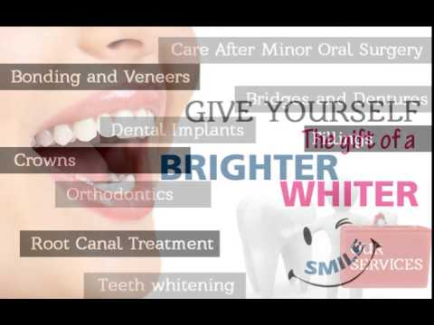 One of the Best Dental Clinic in Georgetown, Ontario