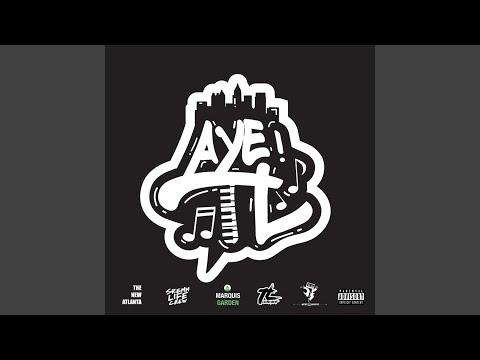 Big Gang (feat. Klondike Blonde)