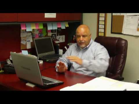 Mortgage Modification  How to lower Mortgage payments!