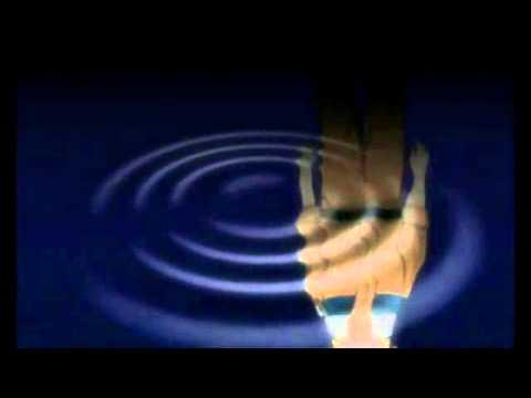 Nakushita Kotoba - Naruto Ending 9
