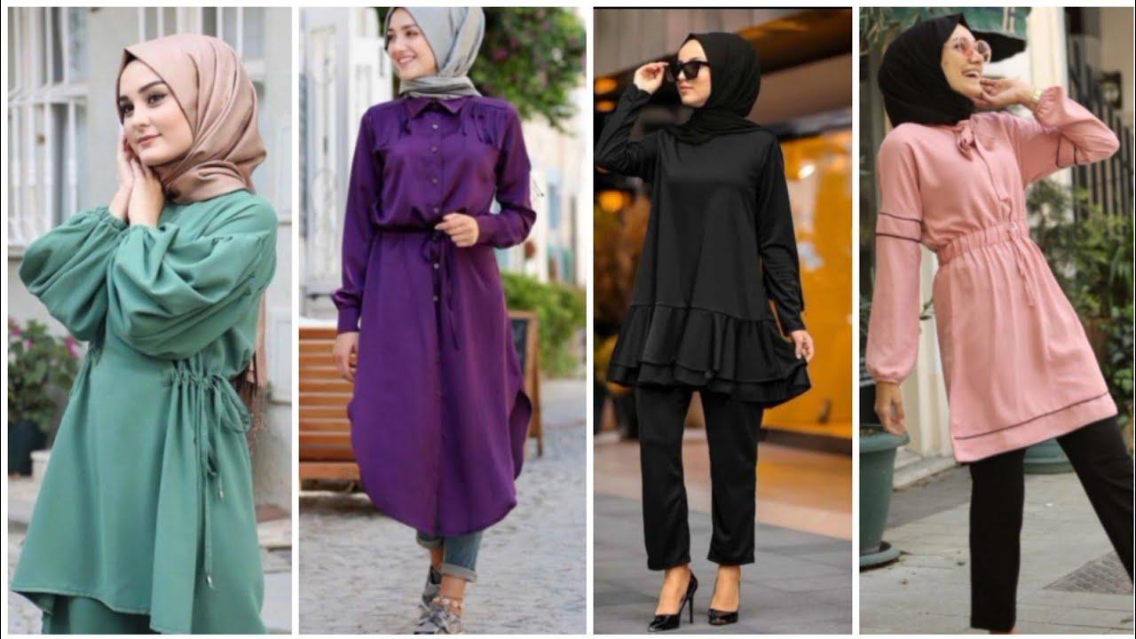 classic and Beautifull shirts designes - modest fashion high fashion -  YouTube