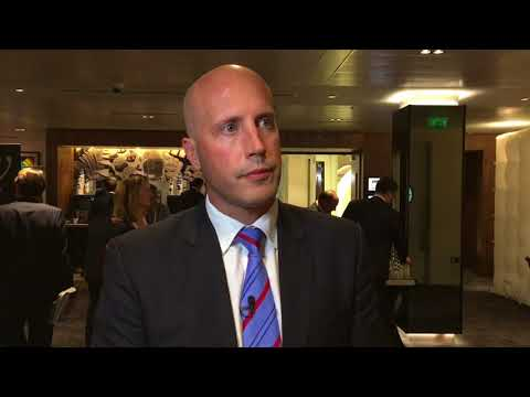 Interview - Dr John Mair - Greenland Minerals & Energy