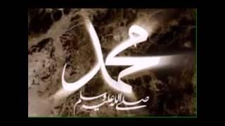 Do3aa yawm ljomo3a دعاء ليوم الجمعة