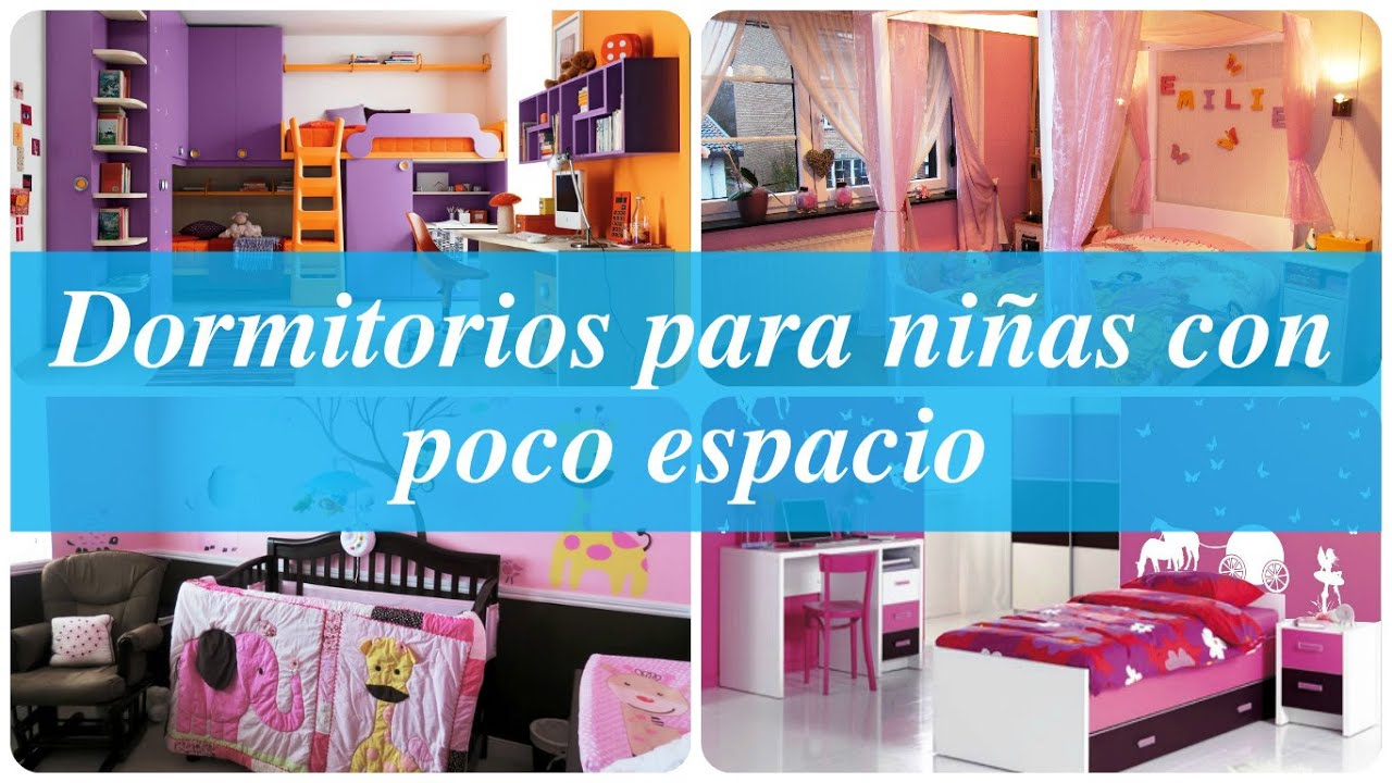 Decoraciones You Tube Para Dormitorios