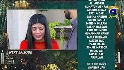 Rang Mahal - Episode 15 Teaser - 3rd August 2021 -