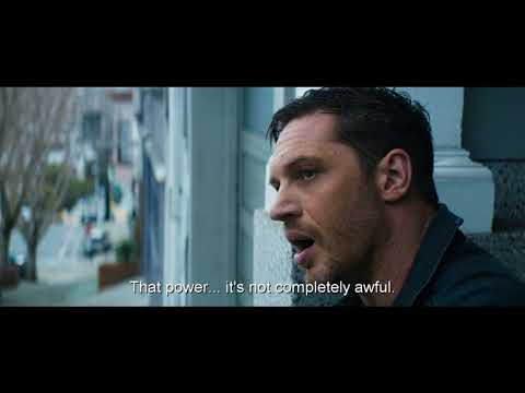 WE Cinemas : Movie Details