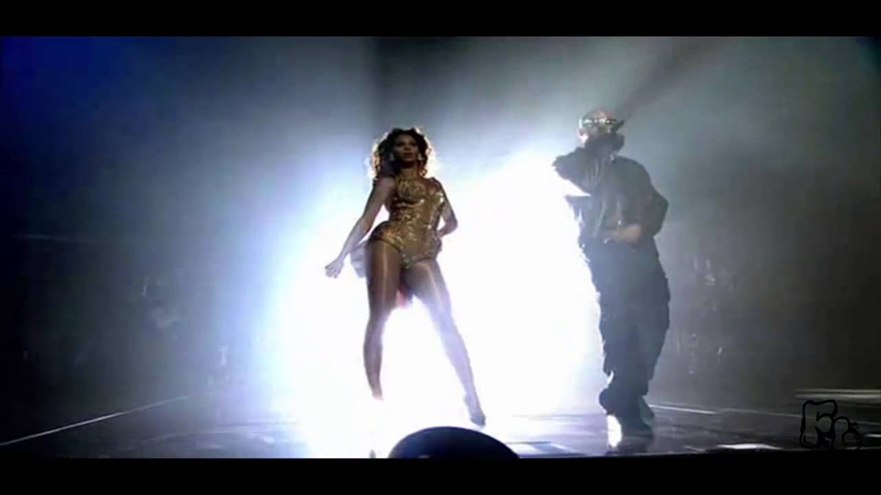 beyonce i am world tour diva - photo #36