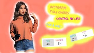 instagram-followers-control-my-life-for-a-day