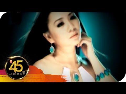 黄晓凤Angeline Wong - 流行魅力恋歌4【泪海】