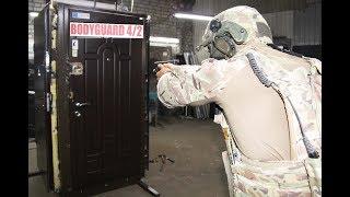 видео Выбрать железную дверь дом цены от производителя, доставка по СНГ