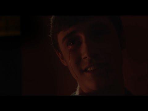 Dead Souls - Austin James Wolff Reel
