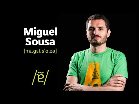 Font Technology and Type Design at Adobe – Miguel Sousa [ATypI São Paulo]