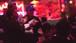 Dallas BBQ Bronx