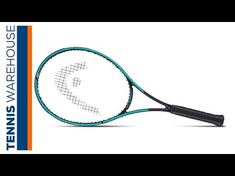 Head Graphene 360+ Gravity Pro Tennis Racquet Review (endorsed By Alex Zverev)
