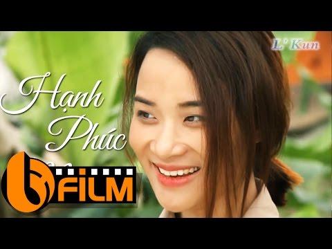 Phim Hay 2017 | Hạnh Phúc Muộn | Phim Ngắn Hay Nhất Về Tình Yêu