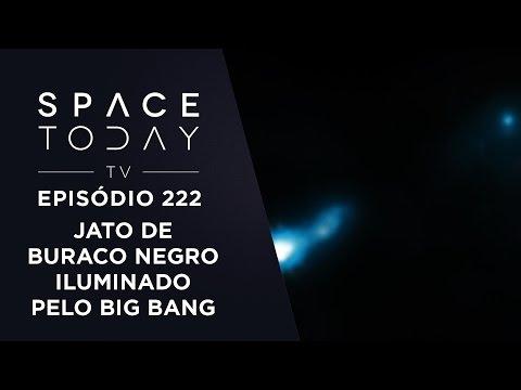 jato-de-buraco-negro-iluminado-pelo-brilho-do-big-bang---space-today-tv-ep.222