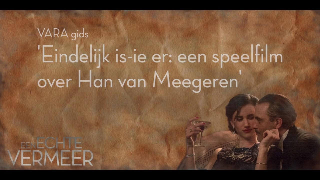 a real vermeer watch online