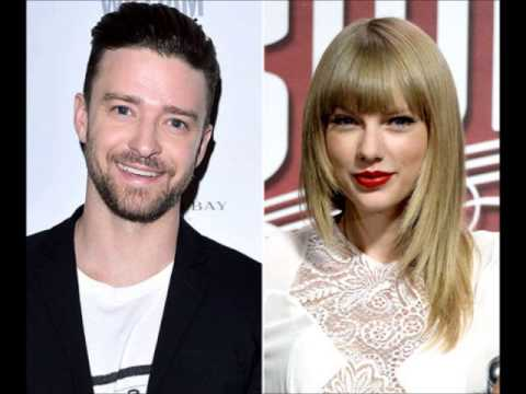 American Music Awards 2013 Nominations Announced List of Nominees