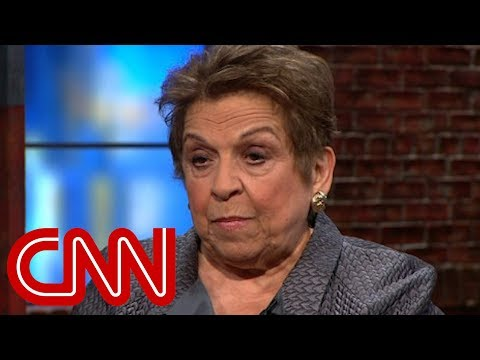CNN projects: Democrat Donna Shalala will flip Florida House seat